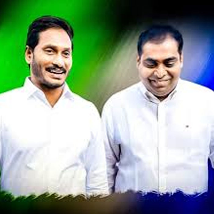 He Spent 30 Cr for YCP! But Cheated by YS Jagan?