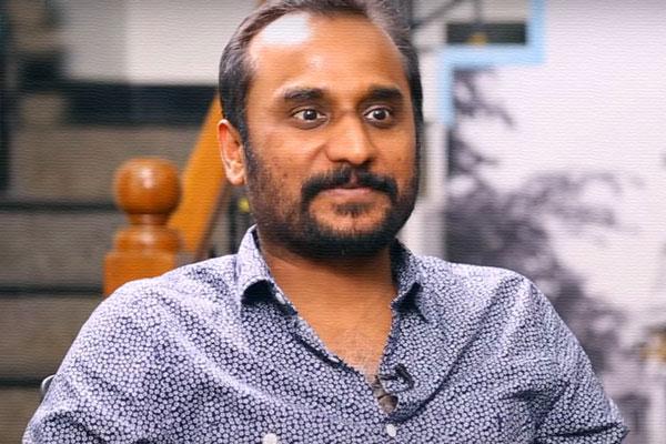Deva Katta to Direct NTR's Biopic?