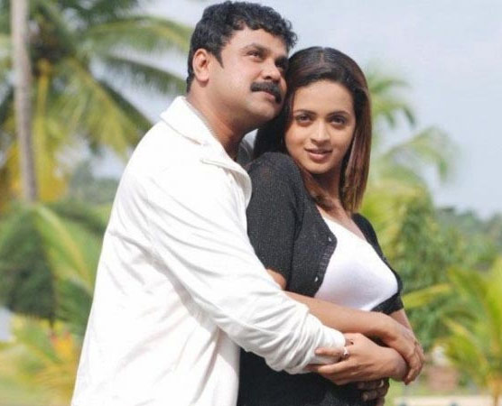 Dileep Pleads His Innocence in Bhavana Case