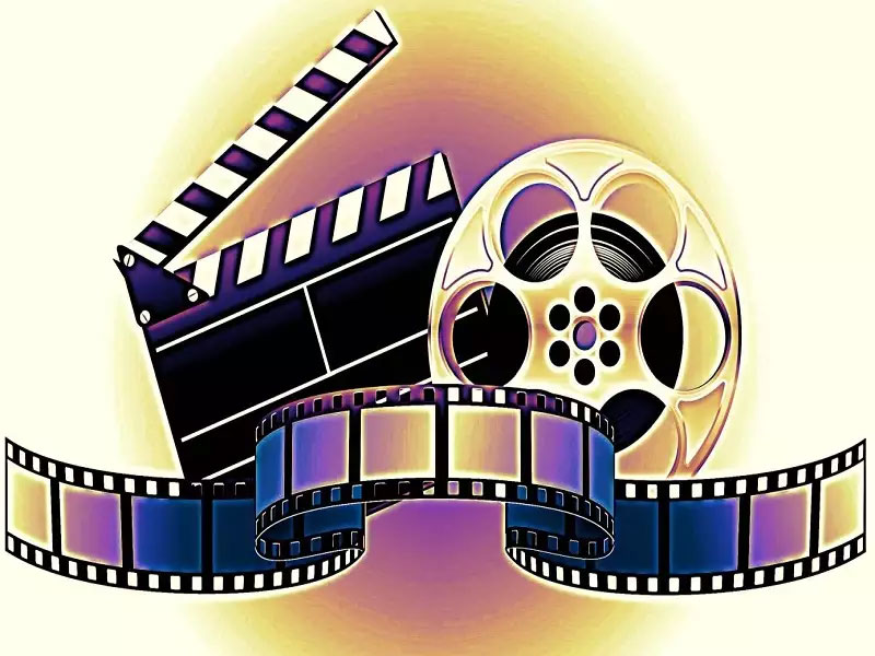 Expel Retired People from Film Chamber & MAA Bodies