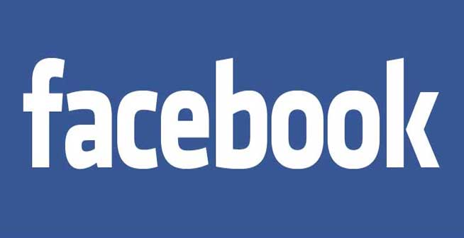 Facebook Followers Should Be Counted for Heroes Craze