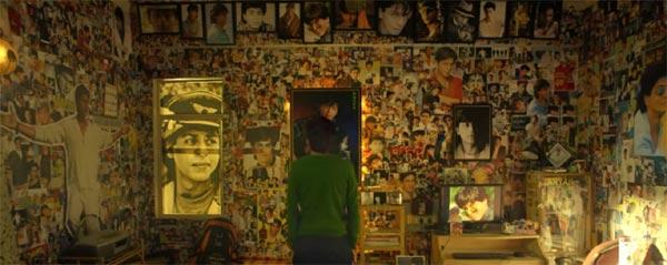 Fan, A Film From Negative Shah Rukh Khan