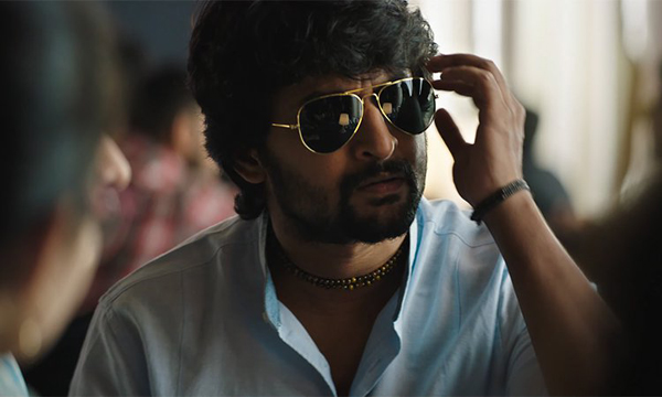Gang Leader 4 Days USA Collections