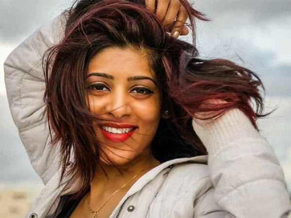 Gayatri Gupta