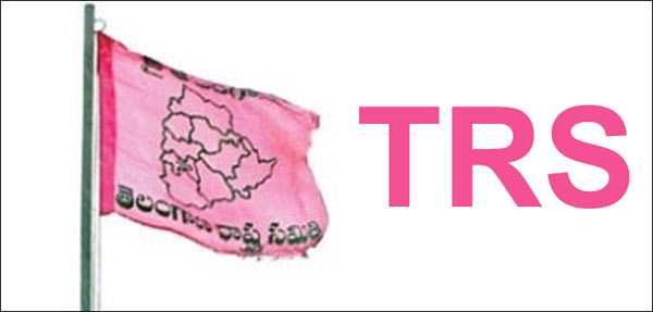 Governor's address reflects KCR's vision