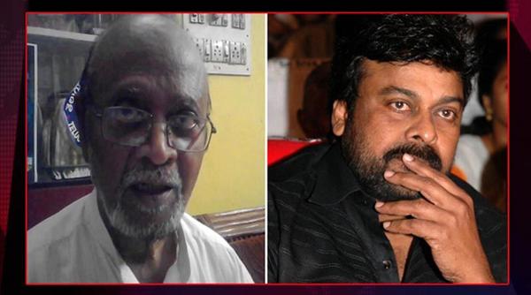 Gudapati Rajkumar Dies