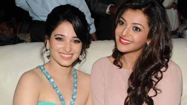 Heroines High Remuneration In Tollywood