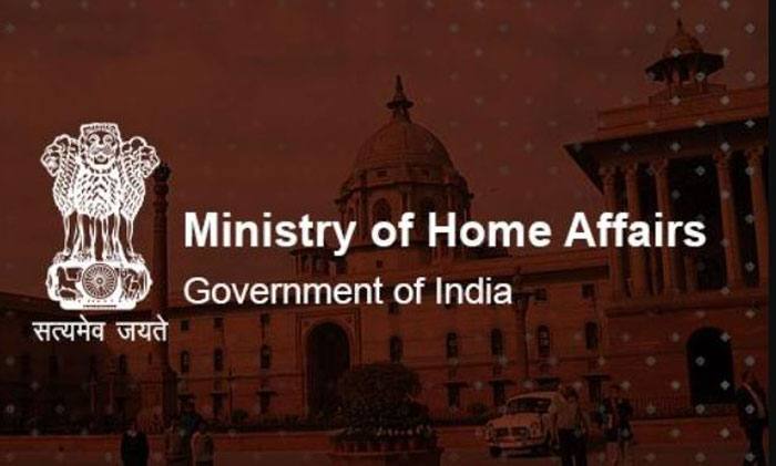 Home Ministry Serious Action on 960 Foreigners