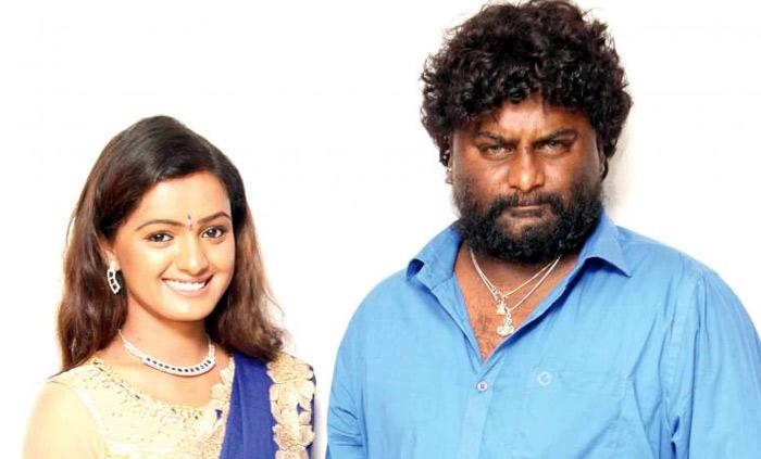 Huccha Venkat and Rachana - What's the deal