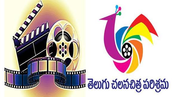 Hypocrisy Thy Name Film Industry