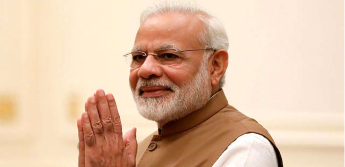 If Life Will Not Be Same, PM Will Not Be Same