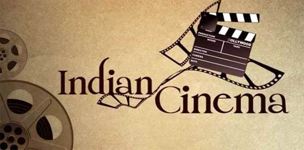 Indian Film Industry Struggles During World War