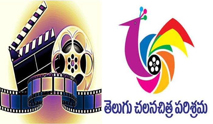 Industry Hits List of Tollywood