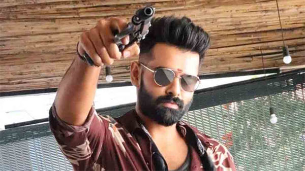 iSmart Shankar Closing Business