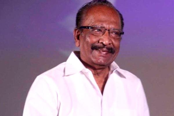 J Mahendran No More
