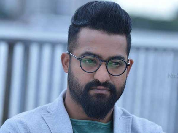 Janatha Gareage First Look and Teaser Dates out