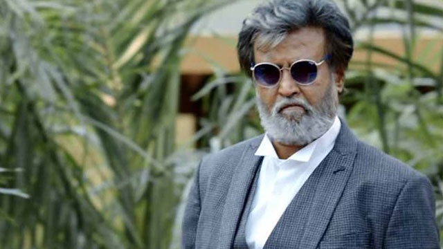 Kabali 2 Is Just A Speculation