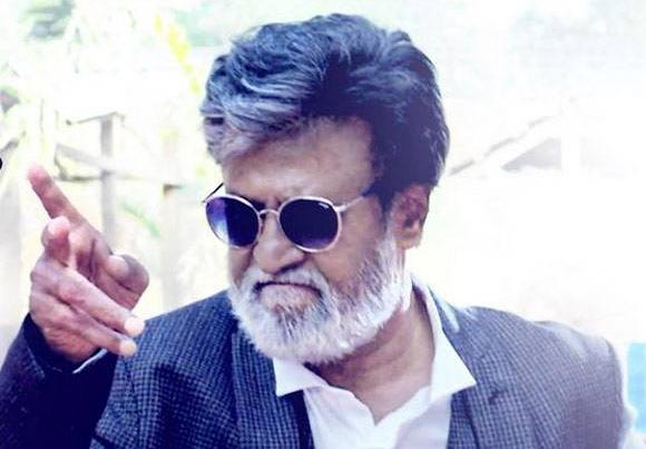 Kabali Sequel, Will It Really Start?
