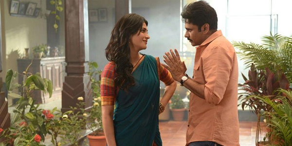 Katamarayudu's Audio and Trailer Launch Dates Confirmed?
