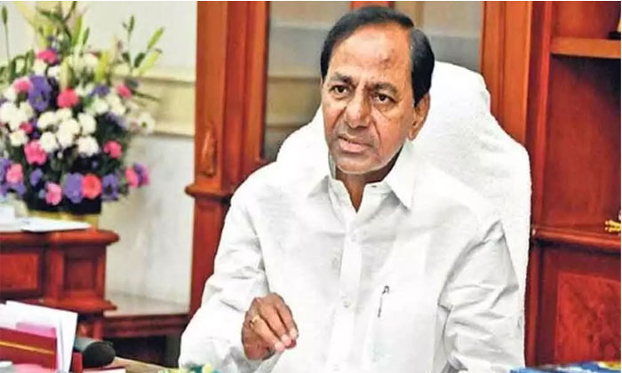 KCR's Wise Decision on Lockdown?