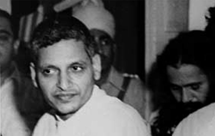 Key Points of Godse Discussion of Channel