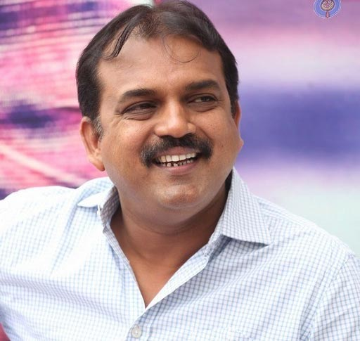 Koratala Siva Three Hits and Seven More Scripts Prepared