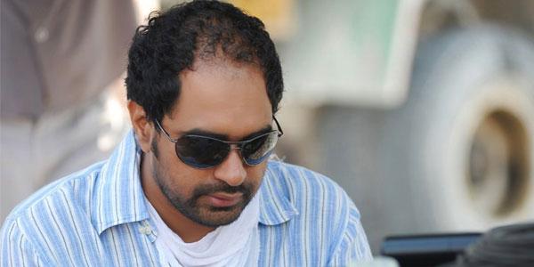Krish's Bollywood Historical Entertainer Soon!