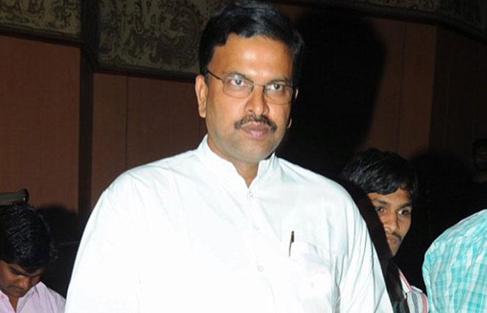 Lakshmi Narayana's Counter to Exit Polls