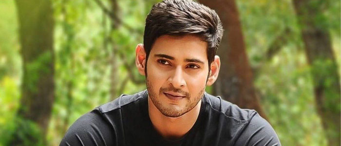 Mahesh Babu's Fans Distressed with Pushpa