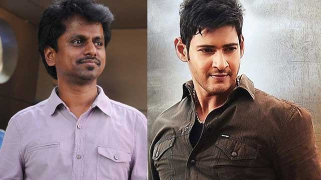 Mahesh Becomes 'Enemy'?