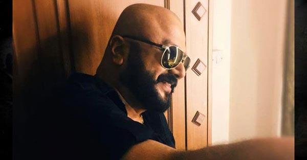 Malayalam Artist Jayaram Playing Villain in Anushka Bhagmathi