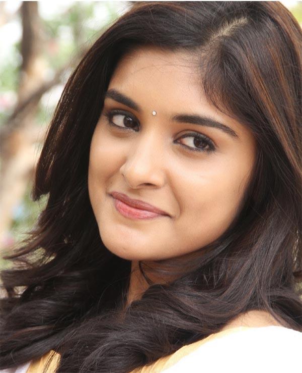 Malayalam Girls Growing Demand In Telugu