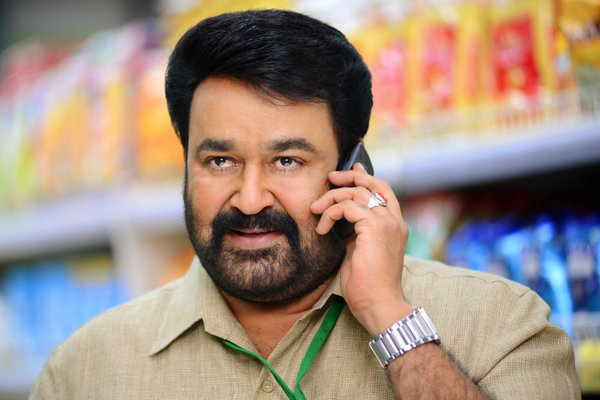 Manamantha Made Special With Mohan Lal 68 Hours Dubbing