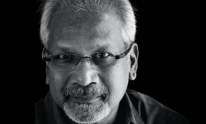 Maniratnam Suffers Cardiac Arrest?