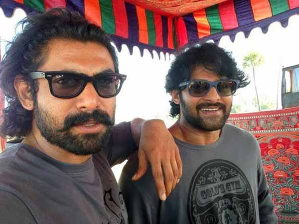 Most Eligible Bachelors In Tollywood