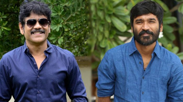 Naan Rudran: Dhanush, Selva Raghavan To Direct