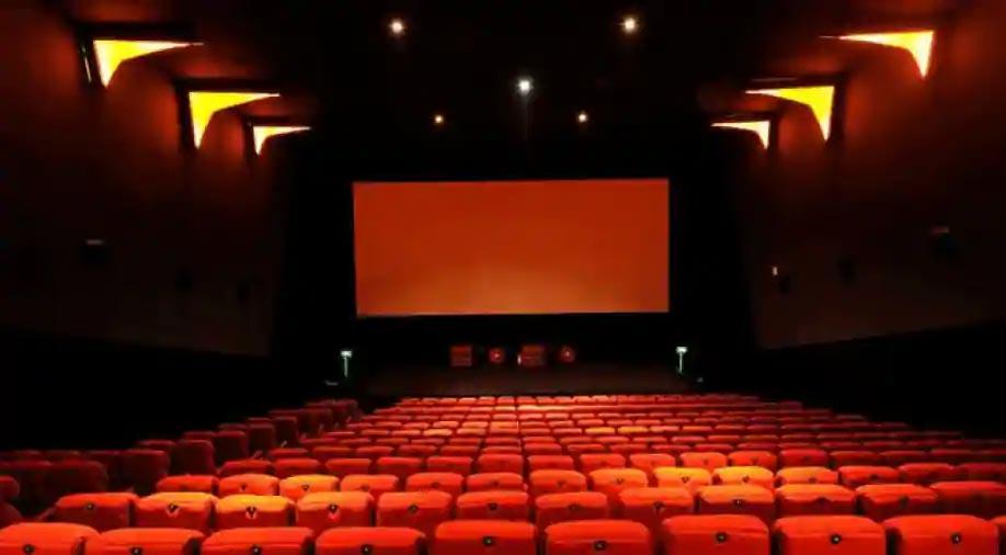 No More Movies Till Pongal
