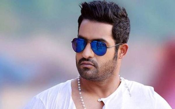 NTR Rejected Films Turning Out To Be Blockbusters