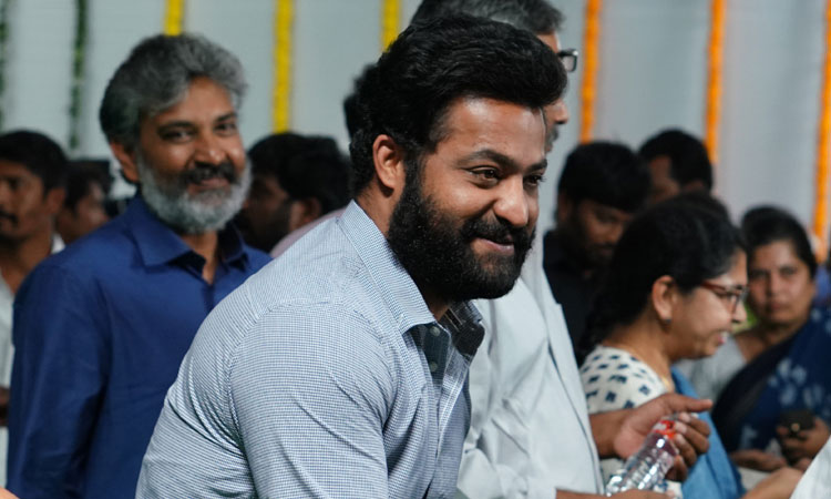 NTR Would Make TDP Strengthened