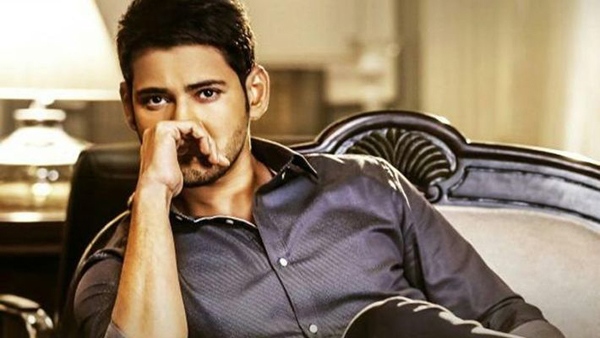 Numerous Rumours About Mahesh Babu Next Films