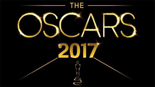 Oscar 2017 - 89th Academy Awards Winners