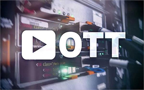 OTT And ATT