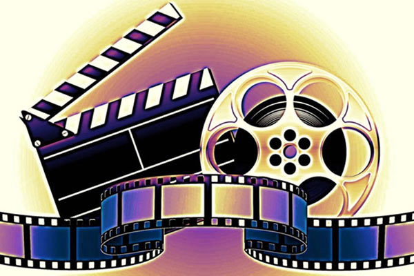 Pan India Films In Tollywood