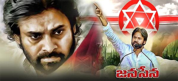 Pawan Kalyan - Politics or Movies?