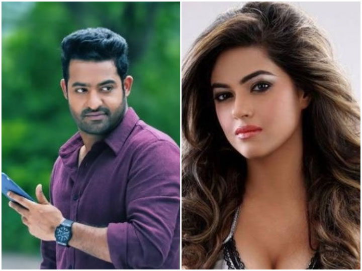 Police Serve Notices to 15 NTR Fans!