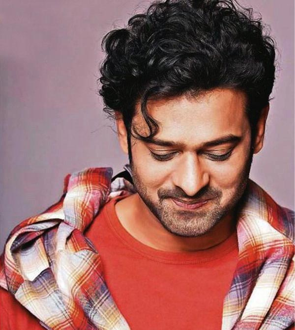 Prabhas Lost His Machismo It will also be dubbed in other languages. prabhas lost his machismo