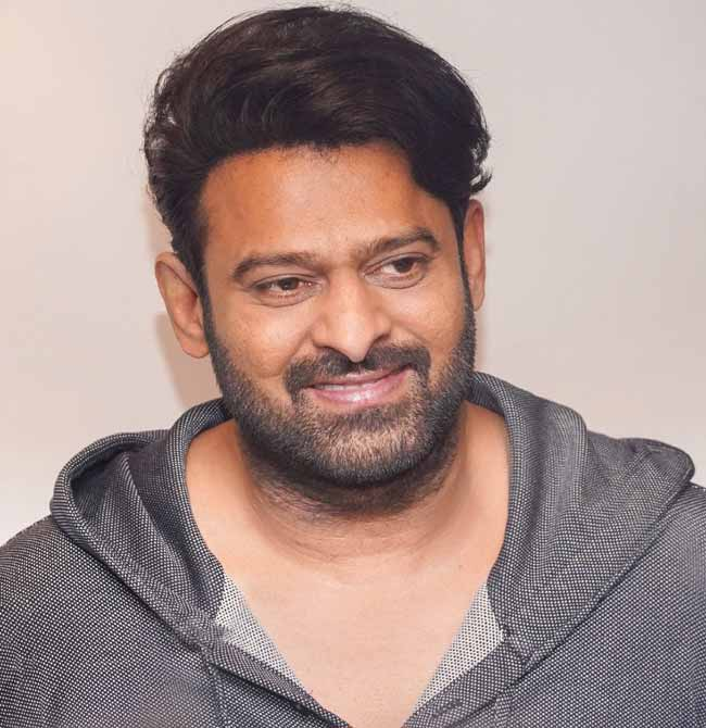 Prabhas Marriage Secret Revealed