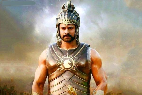 Prabhas Not Winning Best Actor for Baahubali