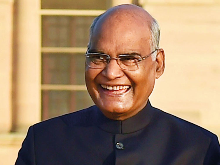 President's Rule in Maharashtra