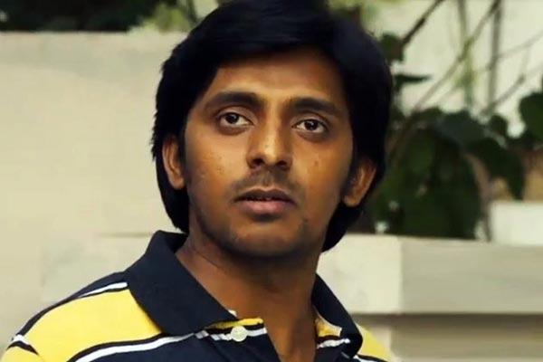 Image result for priyadarshi comedian pellichupullu
